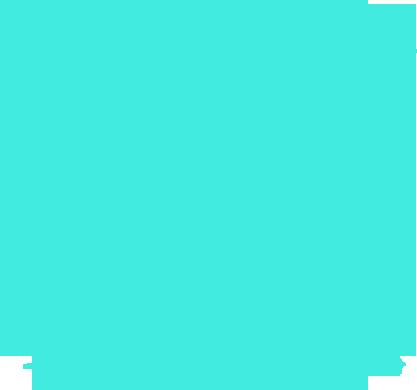 gwizdki-niebieskie