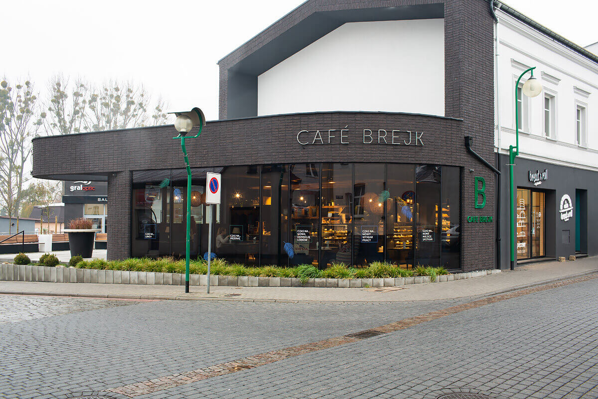 cafe-brejk-11