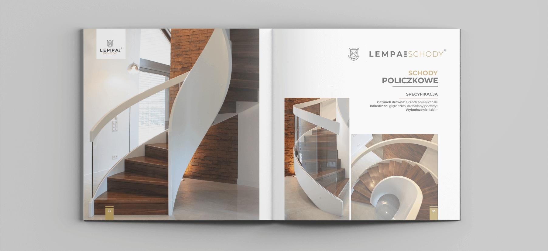 katalog-produktowy-lempa-2