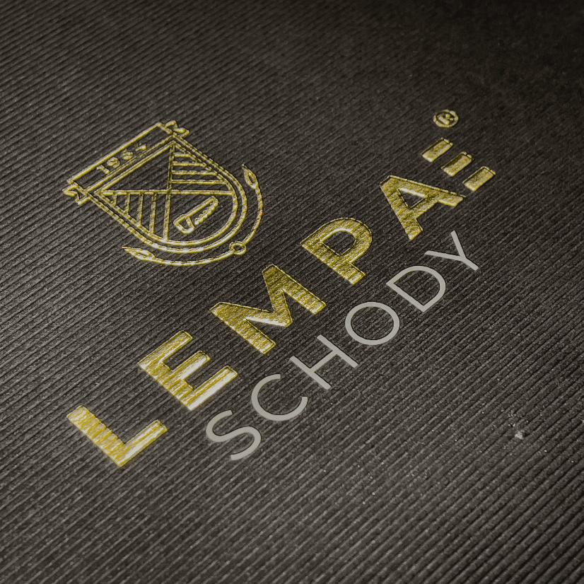 katalog-produktowy-lempa-4