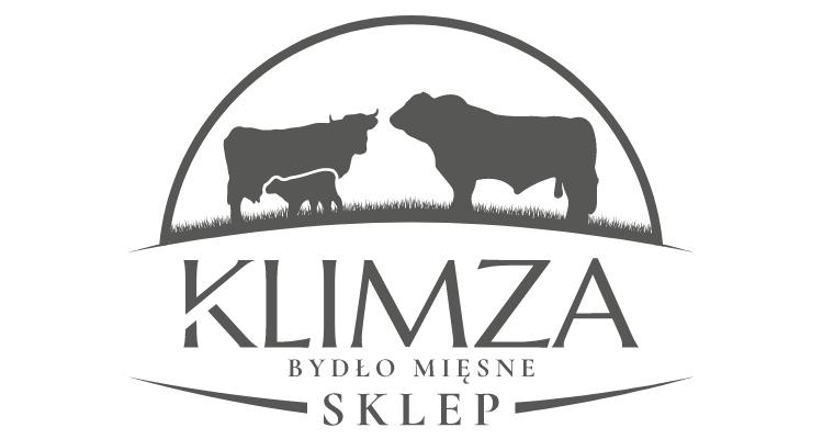 Klimza