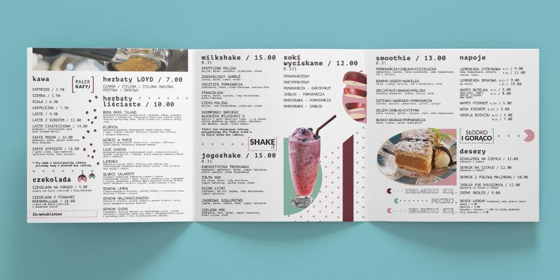 mm-menu-hq-in-2