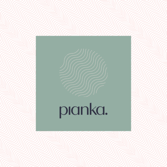 pianka-logo@2x