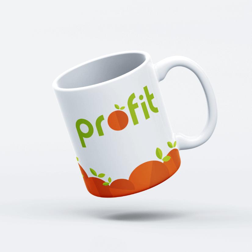 profit-rebranding-2020-3