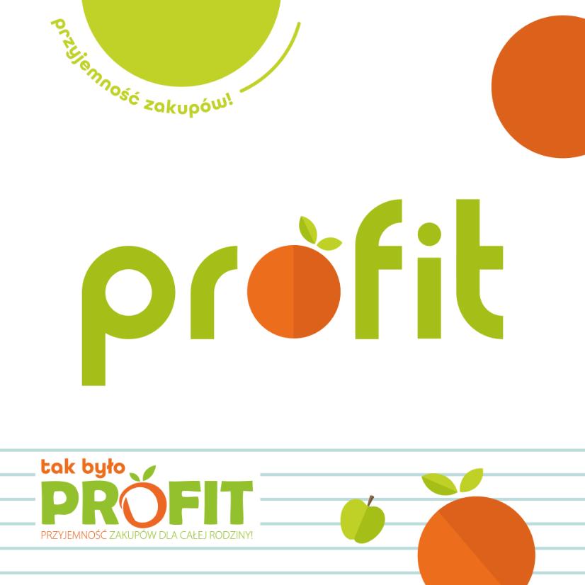 profit-rebranding-2020-5