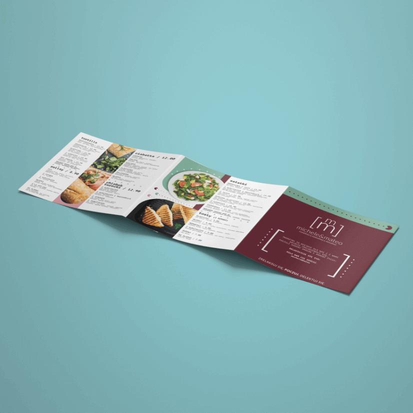projekt-menu-Michele&Mateo-1