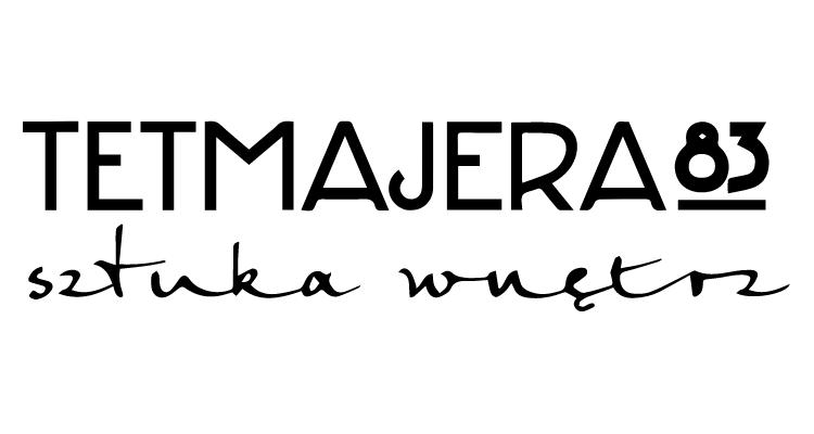 Tetmajera 83