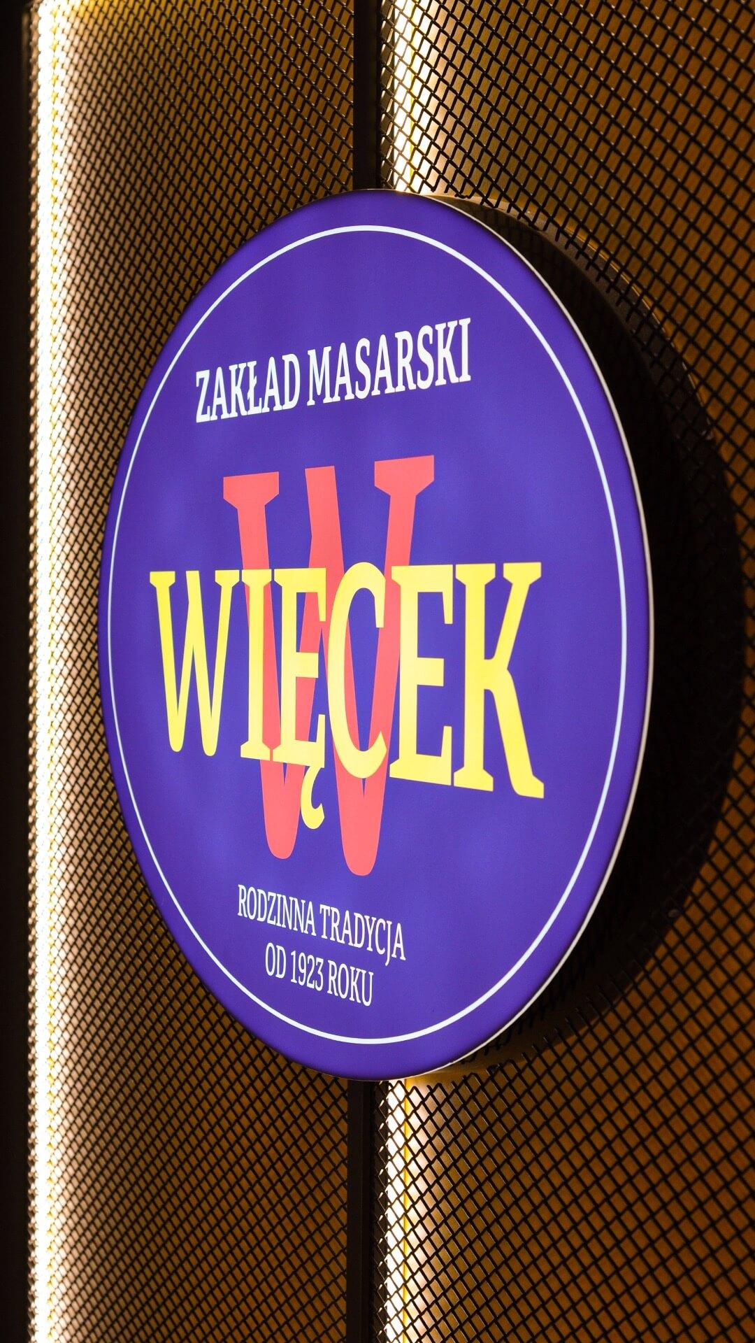 ZMW-Miasteczko-Slaskie-12